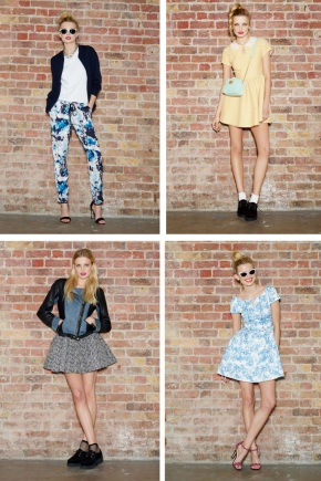 primark_collection_summer1